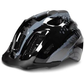 Cube ANT - Casco de bicicleta Niños - negro